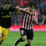 Prediksi Atletico Madrid Vs Athletic Bilbao