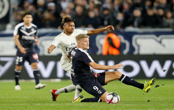 Prediksi Paris-Saint Germain vs Bordeaux 9 Februari 2019